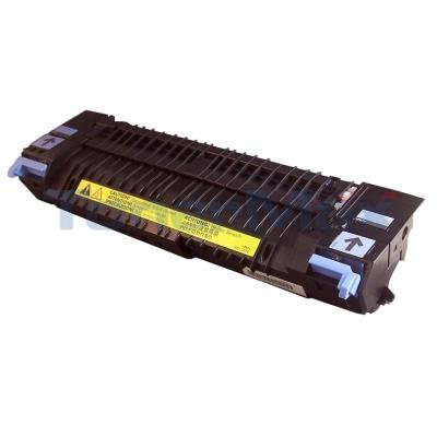 CANON IMAGECLASS MF8450C FUSER ASSEMBLY